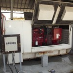 Generator 4